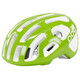 POC Octal Bike Helmet green